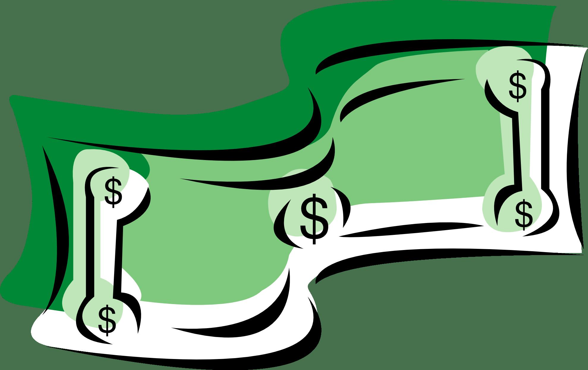Money for teacher clipart clip art transparent download Money clipart teacher, Money teacher Transparent FREE for ... clip art transparent download