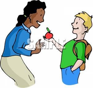 Money for teacher clipart freeuse Coins Clipart For Teachers | Free download best Coins ... freeuse