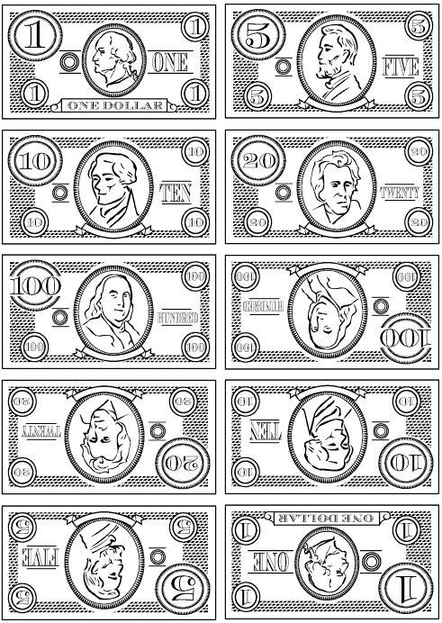 Money for teacher clipart vector transparent download Free Food Money Cliparts, Download Free Clip Art, Free Clip ... vector transparent download