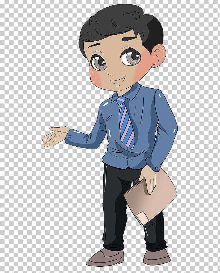 Money for teacher clipart stock Education Teacher Child Cartoon Money Munchkids PNG, Clipart ... stock
