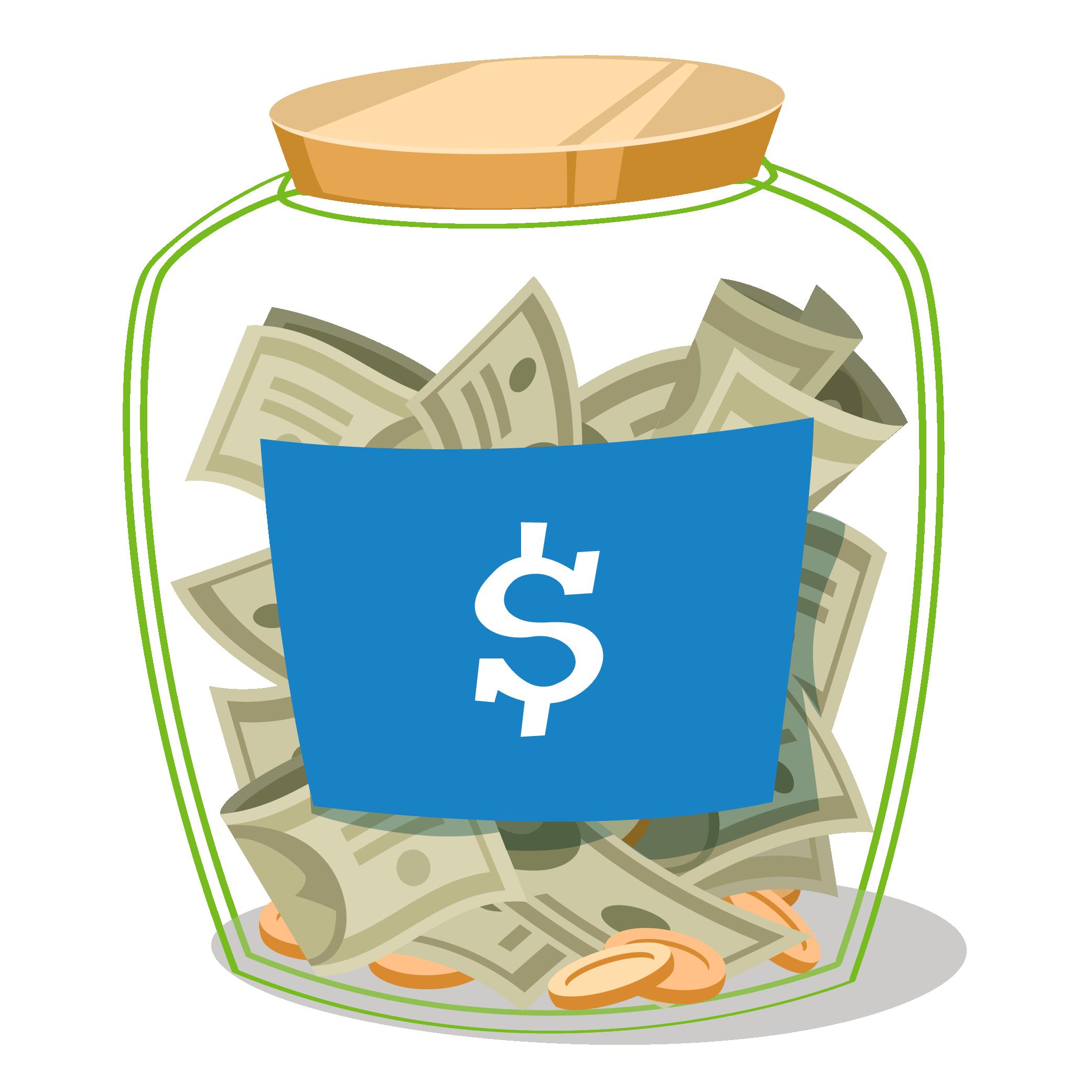 Money for teacher clipart graphic stock Money clipart teacher, Money teacher Transparent FREE for ... graphic stock
