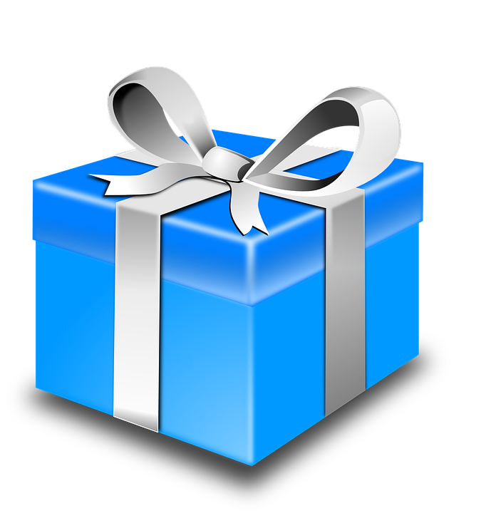 Money gift clipart graphic royalty free Top Gifts For Your Teenage Son's Birthday This Year - Affordable Comfort graphic royalty free