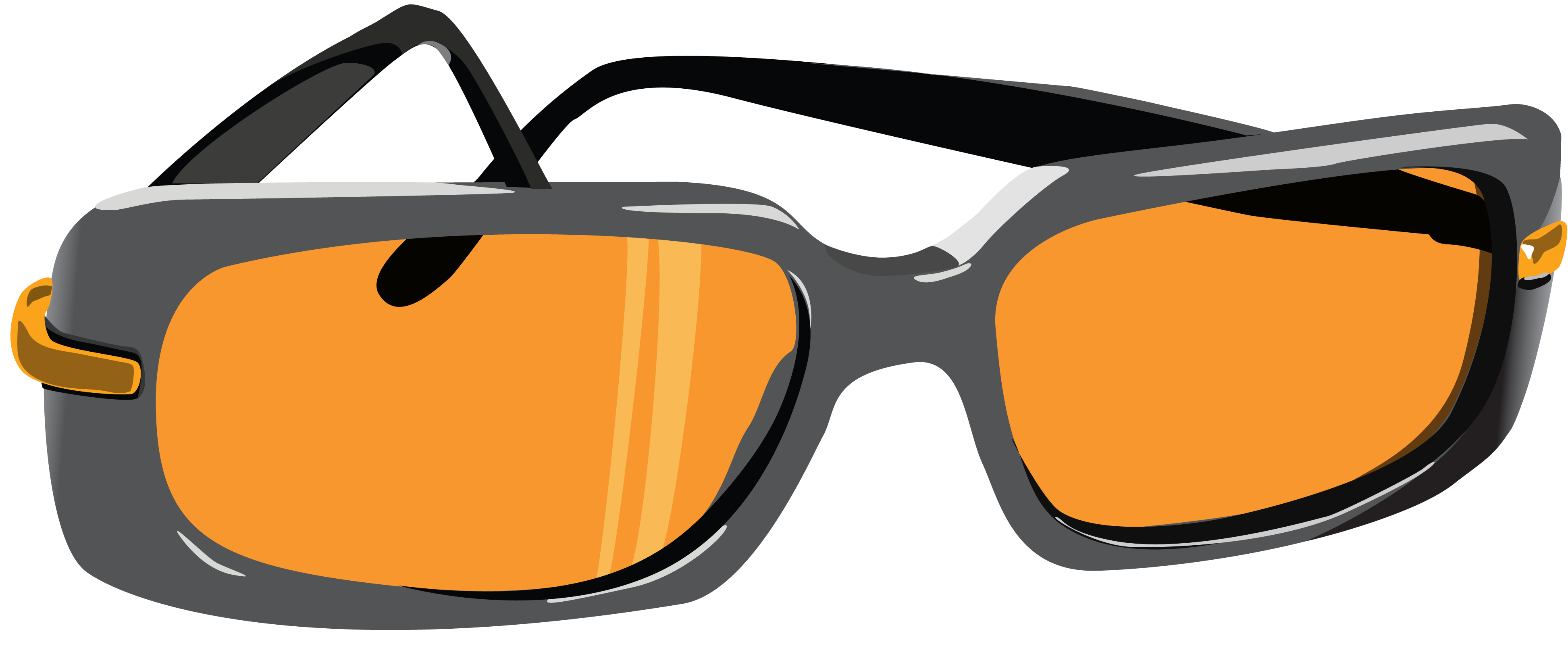 Money glasses clipart royalty free library Glasses PNG Image | Web Icons PNG royalty free library