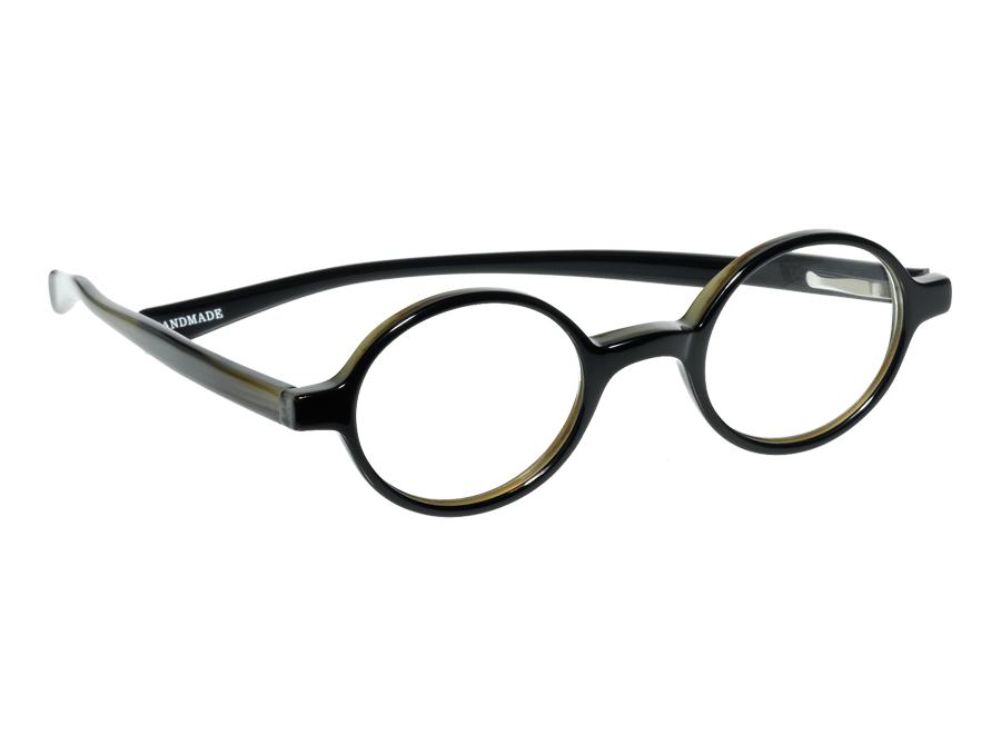 Money glasses clipart vector download Old Money Reading Glasses | Corso De' Fiori - Curators of a - Clip ... vector download