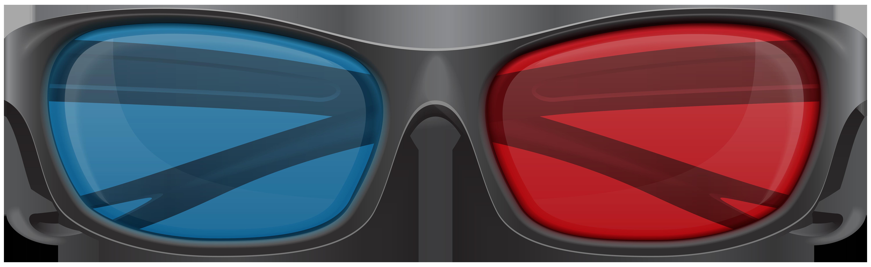 Money glasses clipart jpg free stock Cinema Glasses PNG Clip Art - Best WEB Clipart jpg free stock