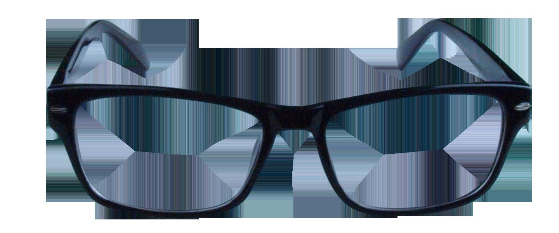 Money glasses clipart vector free stock Glasses Fourteen | Isolated Stock Photo by noBACKS.com vector free stock