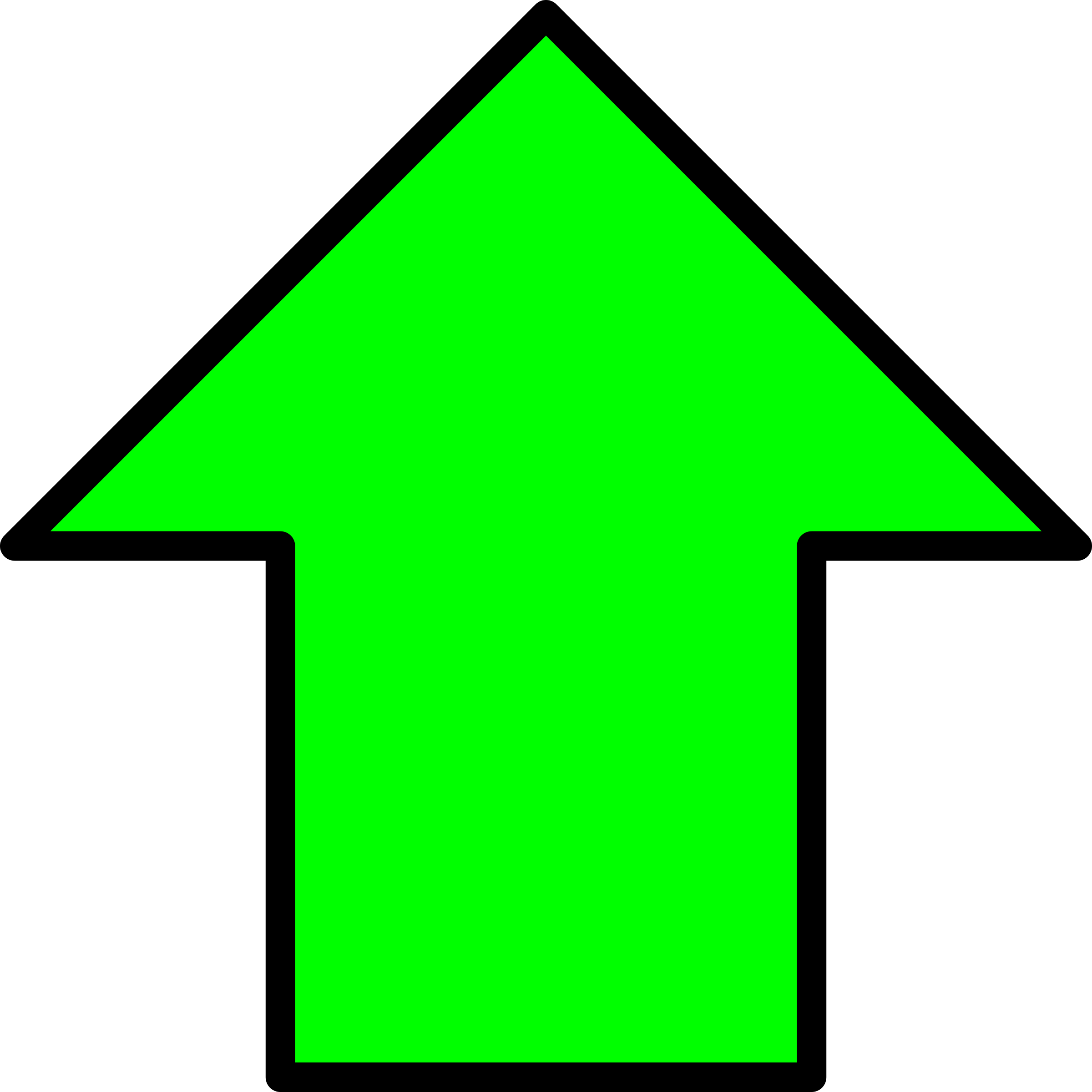 Money green arrow clipart png freeuse download Upvote upvote for money upvote; upvote - Album on Imgur png freeuse download