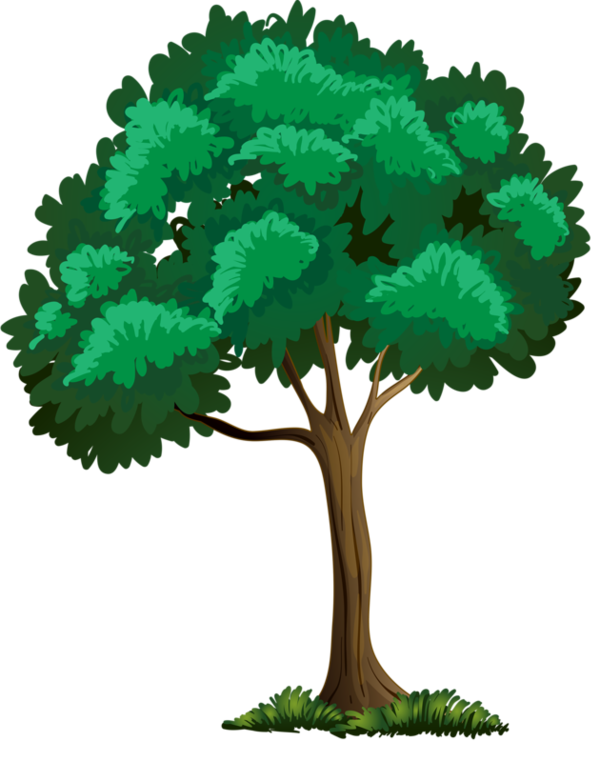 Money growing on trees clipart image black and white library ○••°‿✿⁀ Trees ‿✿⁀°••○ | Print:Sticker-Flora | Pinterest | Clip ... image black and white library