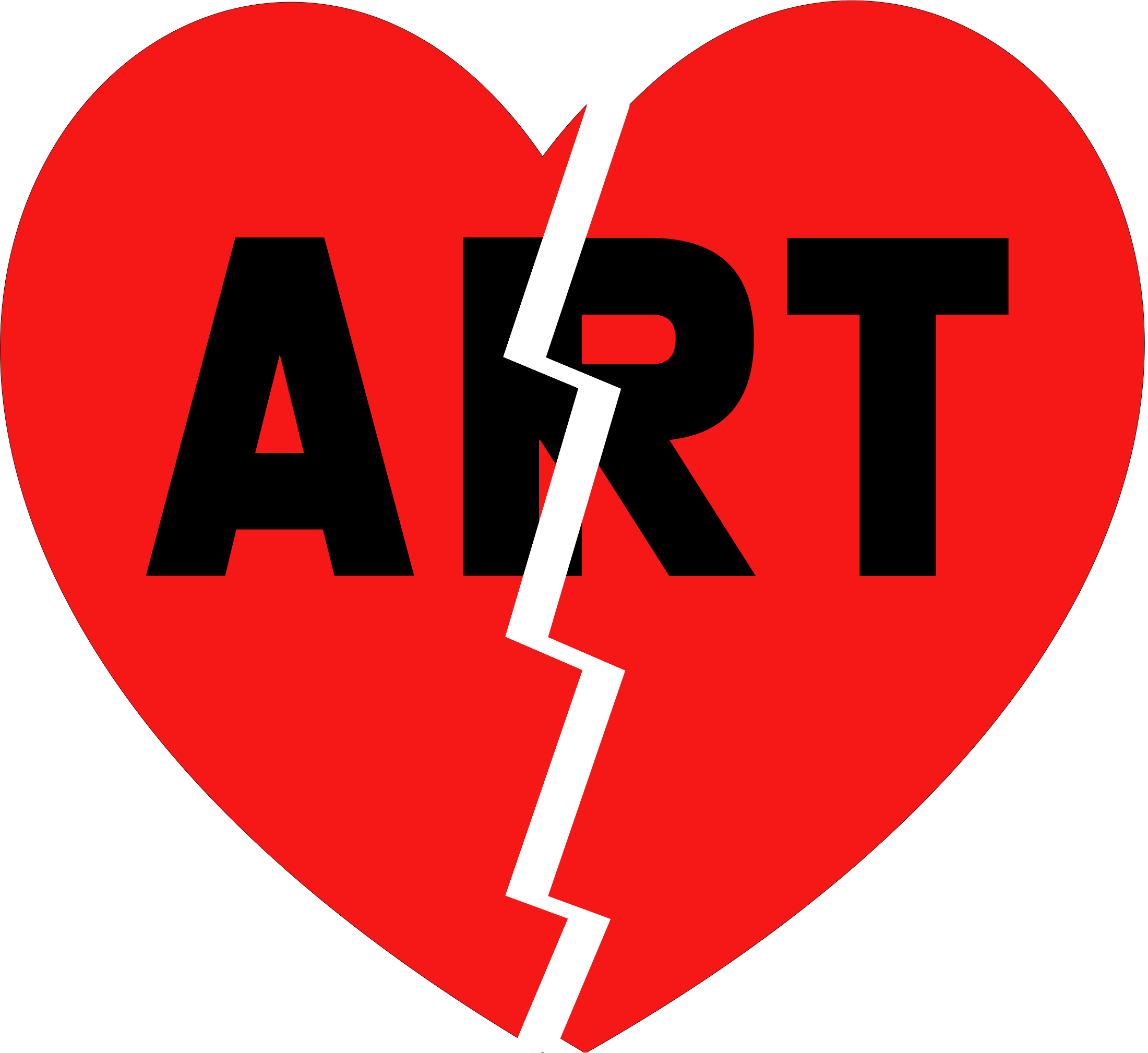 Money heart breaking clipart stock UNIT/PITT Projects | Difficult. stock