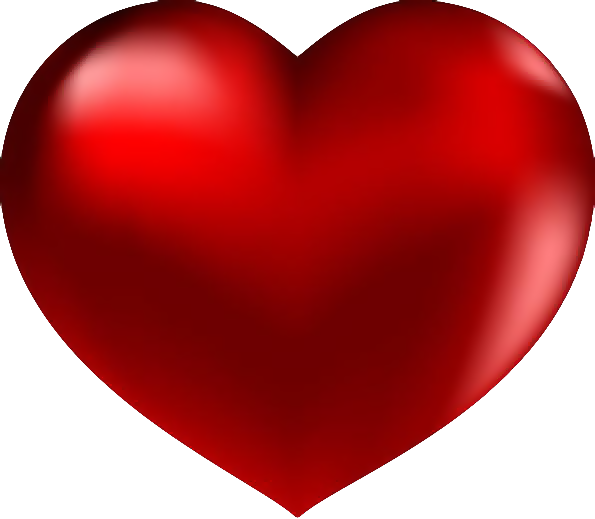 Money heart breaking clipart png transparent download GIF-Сердечки | GIF- Сердечки | Pinterest png transparent download