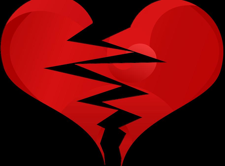 Money heart breaking clipart clip download Increase in voucher funding