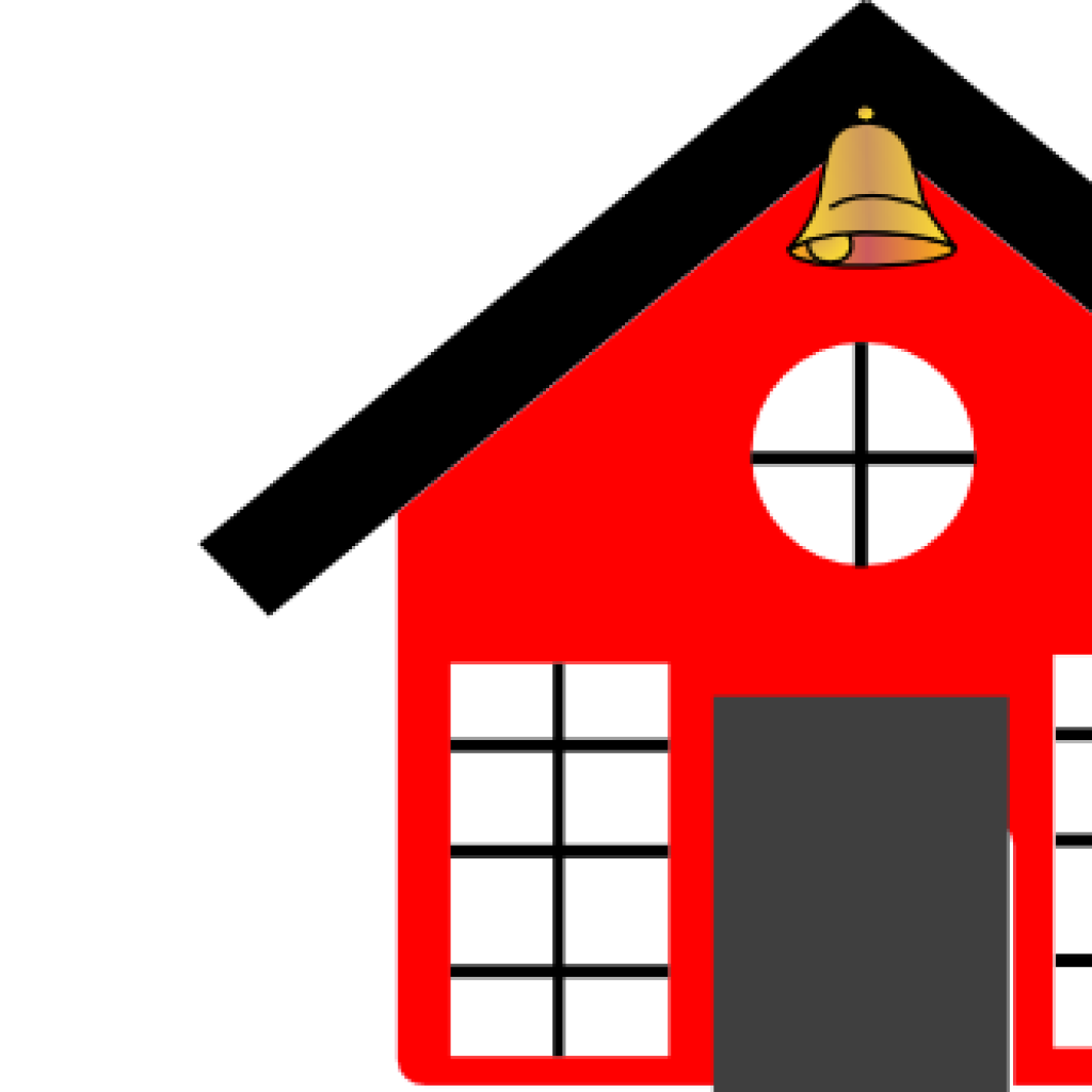 Money house clipart png freeuse download School House Clipart at GetDrawings.com | Free for personal use ... png freeuse download