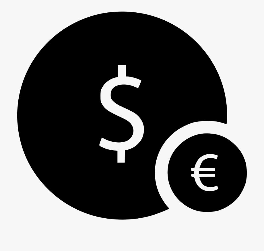 Money icon clipart clipart transparent Dollar Sign Png White - Transparent Background Money Icon ... clipart transparent