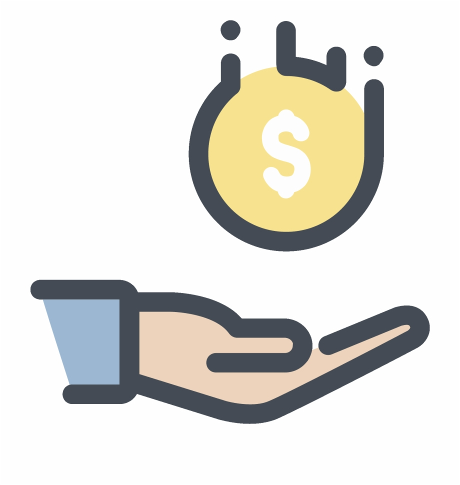 Money icon clipart image free download Exchange Dollar Icon - Money Icon Png Free PNG Images ... image free download