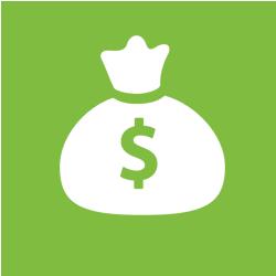 Money icon clipart vector royalty free stock Save Money Icon Iebaaazn | Clipart Panda - Free Clipart Images vector royalty free stock