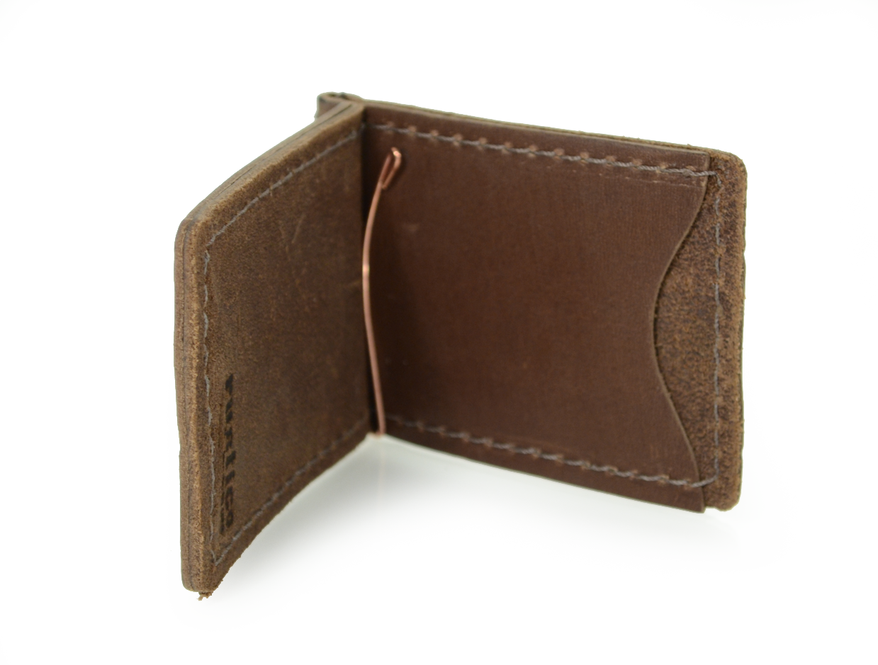 Wallet money clipart clip library stock Wallet PNG Clipart | PNG Mart clip library stock