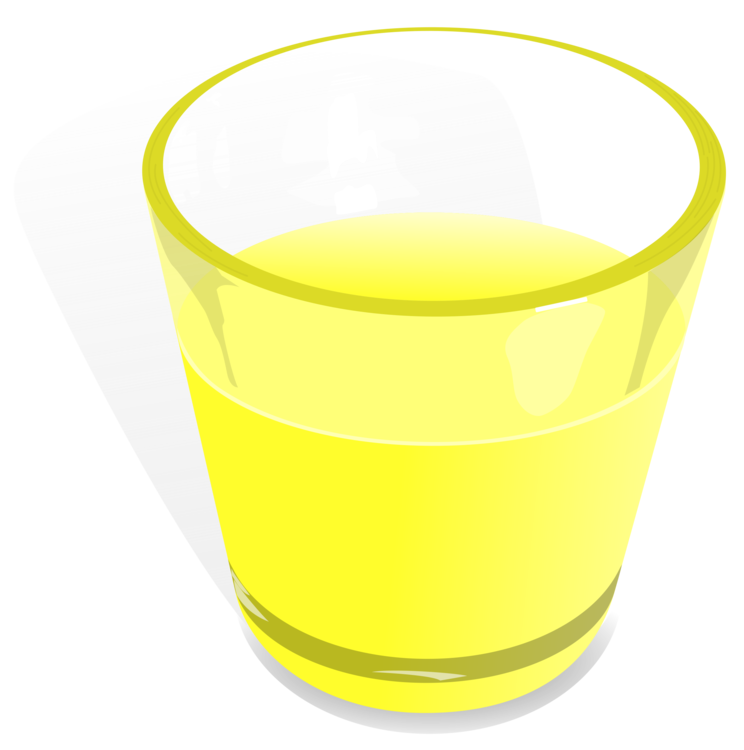 Money in glass cup clipart banner free library Cup Glass Drink Mug Liquid free commercial clipart - Cup,Glass,Drink ... banner free library