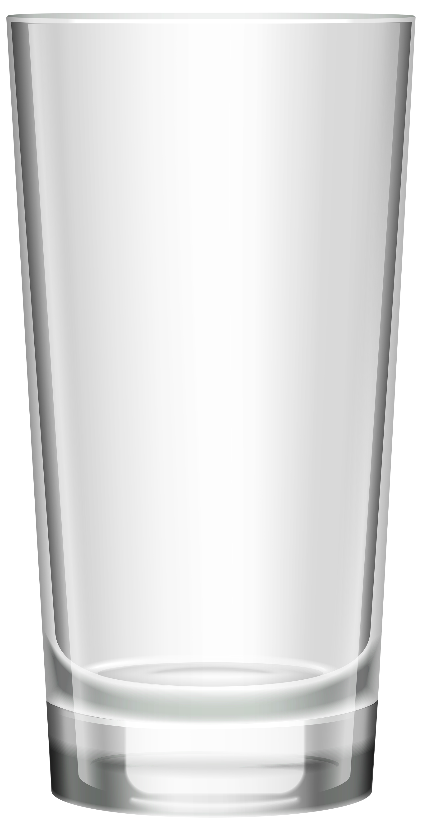 Money in glass cup clipart picture freeuse Glass PNG Clipart - Best WEB Clipart picture freeuse