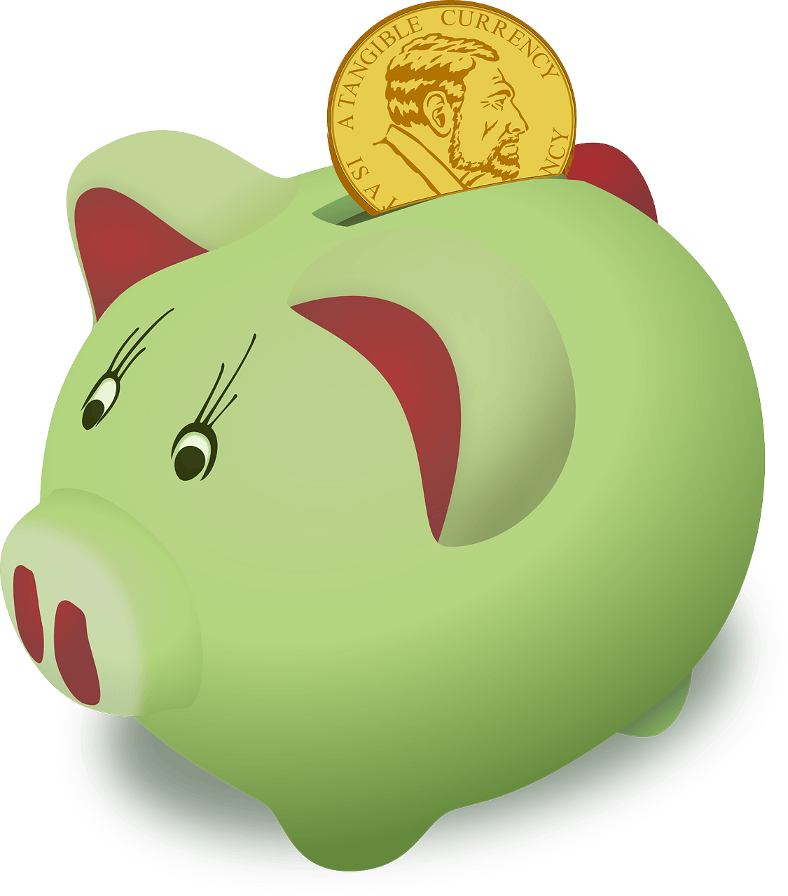Money vs happiness clipart black and white download Money vs. Happiness: Which Is Important to You? - Professional ... black and white download