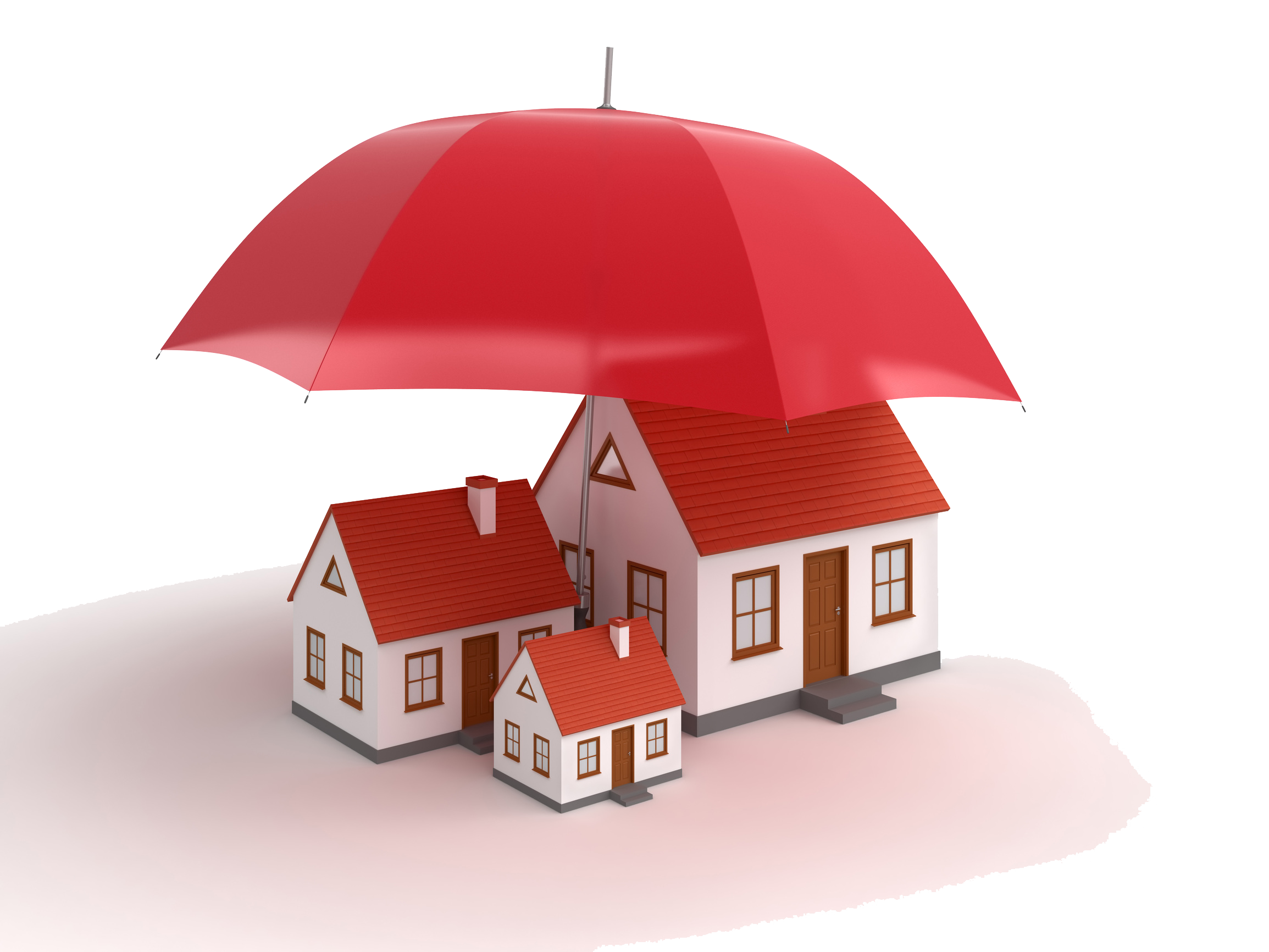 Money insurance clipart picture download Why is home insurance neglected in India? - Track2Realty picture download