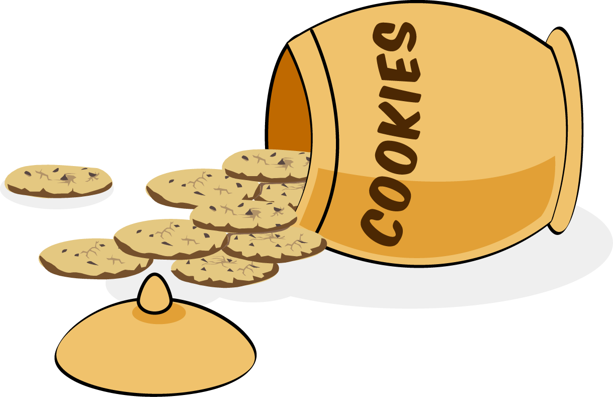 Money jar clipart png free Cookie Clipart Jar Candy Free collection | Download and share Cookie ... png free