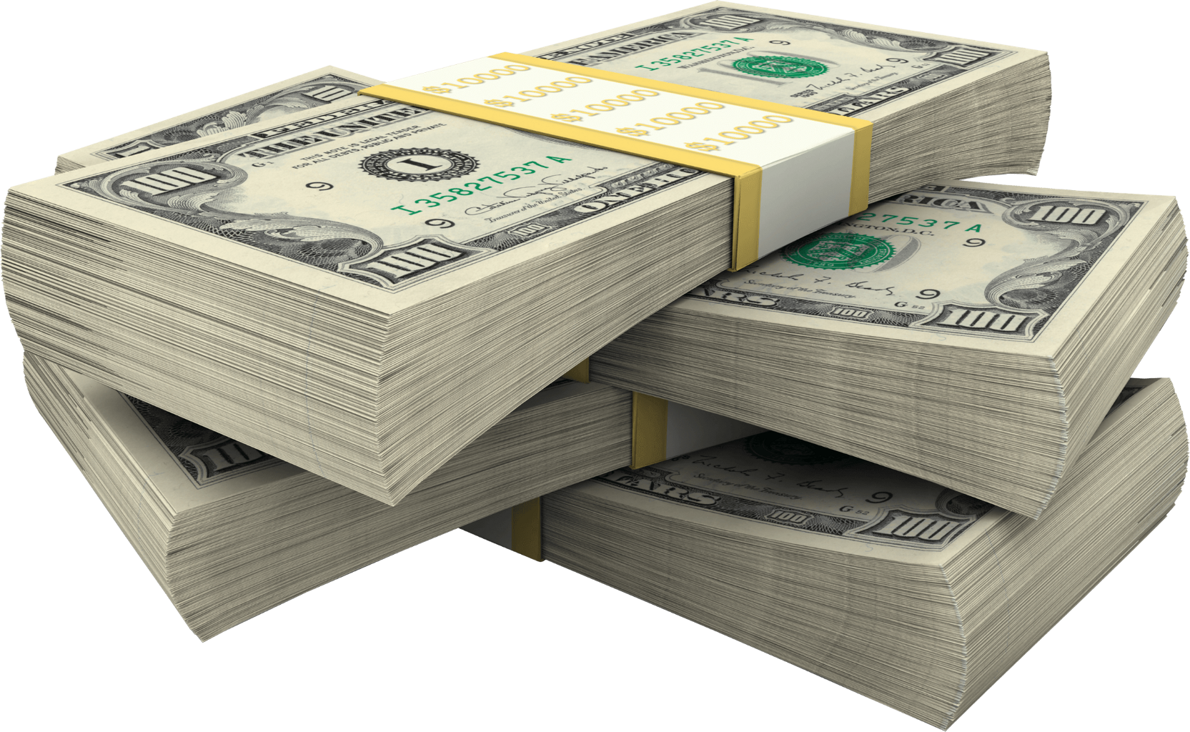 Money maker clipart jpg freeuse library dollars money dollar $ moneymaker moneyinthebank moneym... jpg freeuse library