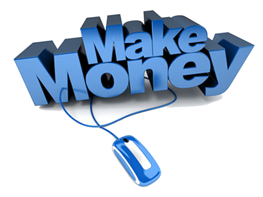 Money maker clipart graphic library library Make Money PNG Transparent Make Money.PNG Images. | PlusPNG graphic library library