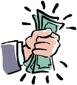 Money making clipart vector Making money clipart » Clipart Portal vector