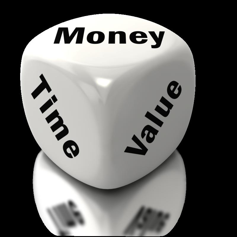 Money management clipart clipart freeuse Quotes about Time value of money (22 quotes) clipart freeuse