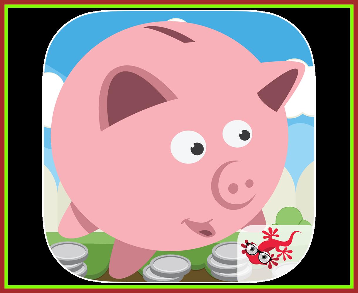 Money management clipart clip art royalty free Incredible Piggy Bank Clip Art Money Bag Png Of Clipart Style And ... clip art royalty free