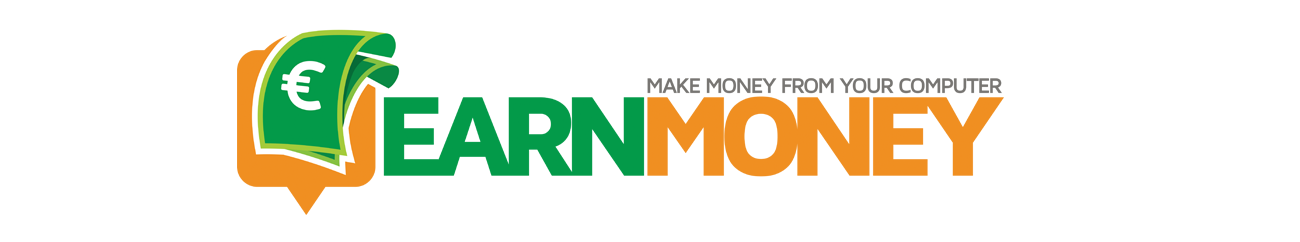 Money network clipart graphic freeuse library Make Money PNG Transparent Images (49+) graphic freeuse library