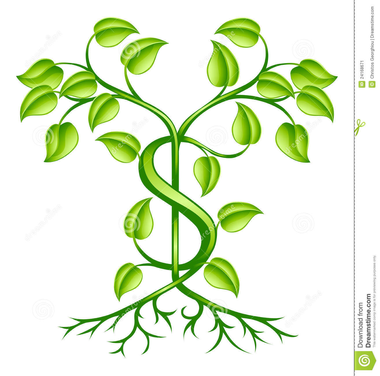 Money plant images clipart jpg free Money plant images clipart - ClipartFest jpg free