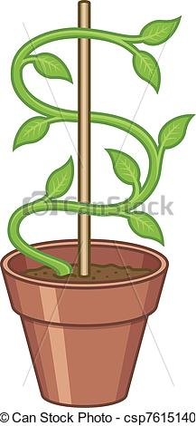 Money plant images clipart picture transparent Money plant images clipart - ClipartFest picture transparent