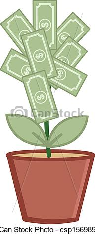 Money plant images clipart vector free library Money plant images clipart - ClipartFest vector free library