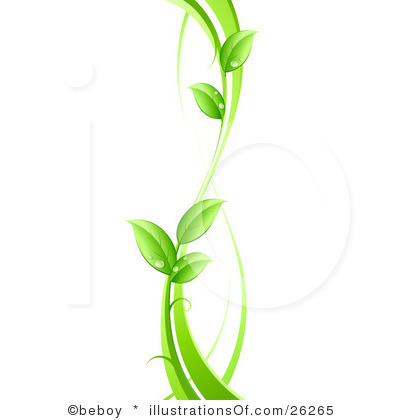 Money plant images clipart svg library stock Money plant images clipart - ClipartFest svg library stock