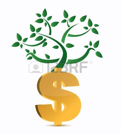 Money plant images clipart picture library stock 6,582 Money Plant Stock Illustrations, Cliparts And Royalty Free ... picture library stock