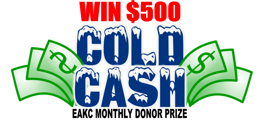 Money prize clipart vector stock COLD Cash is HOT in July – Houchin Community Blood Bank vector stock