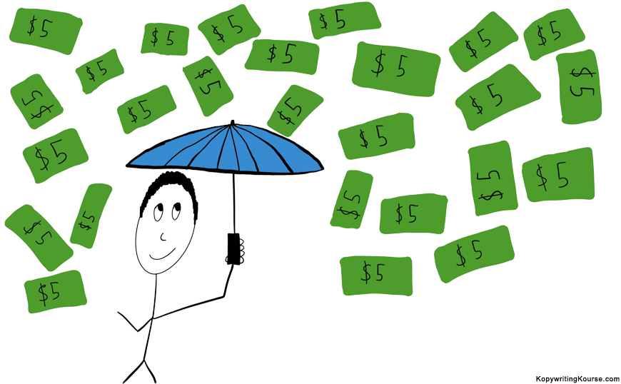 Money rain clipart svg free download I bought 25 gigs on Fiverr, spent 302 dollars, and got all this ... svg free download