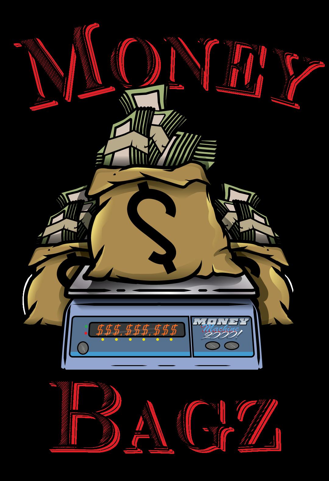 Money rich politician cartoon clipart freeuse library jeff bernadel - logos freeuse library