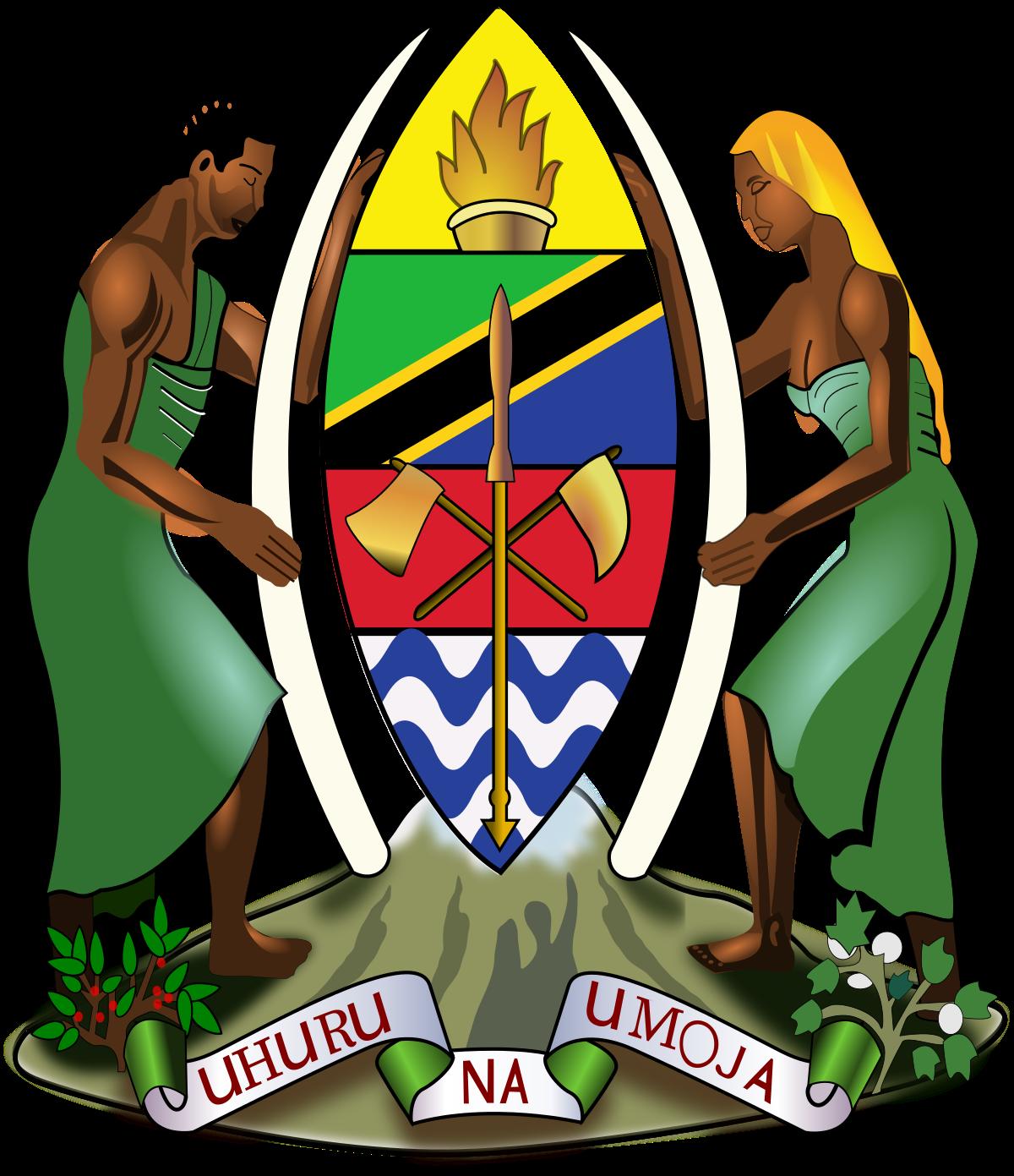Money rich politician cartoon clipart banner transparent download President of Tanzania - Wikipedia banner transparent download