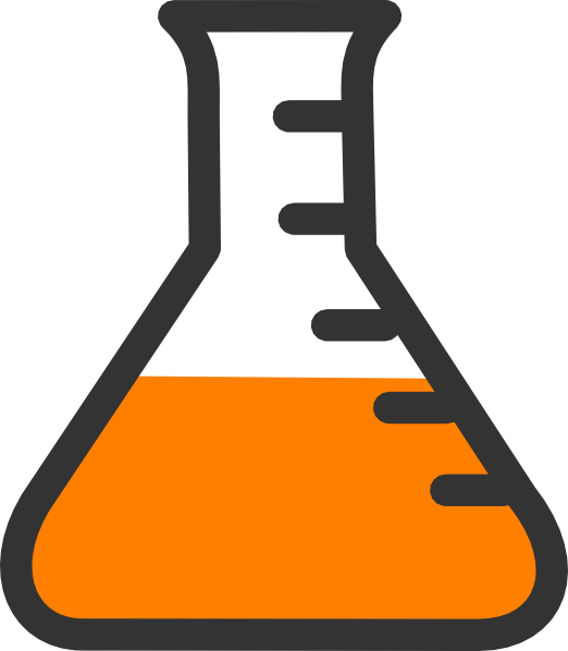 Money scientist clipart picture free stock Chemistry Bottle Clip Art - Bing Images | tutorials | Pinterest ... picture free stock