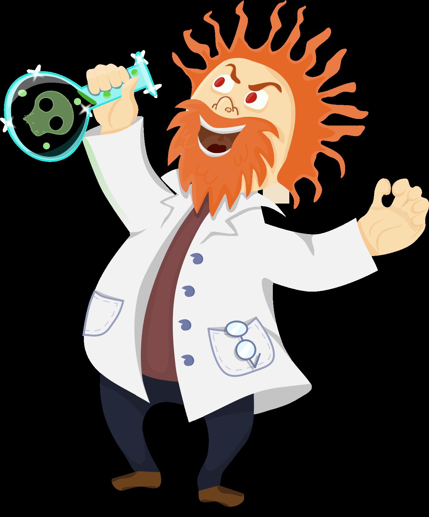 Money scientist clipart jpg freeuse Scientist PNG Transparent Images | PNG All jpg freeuse