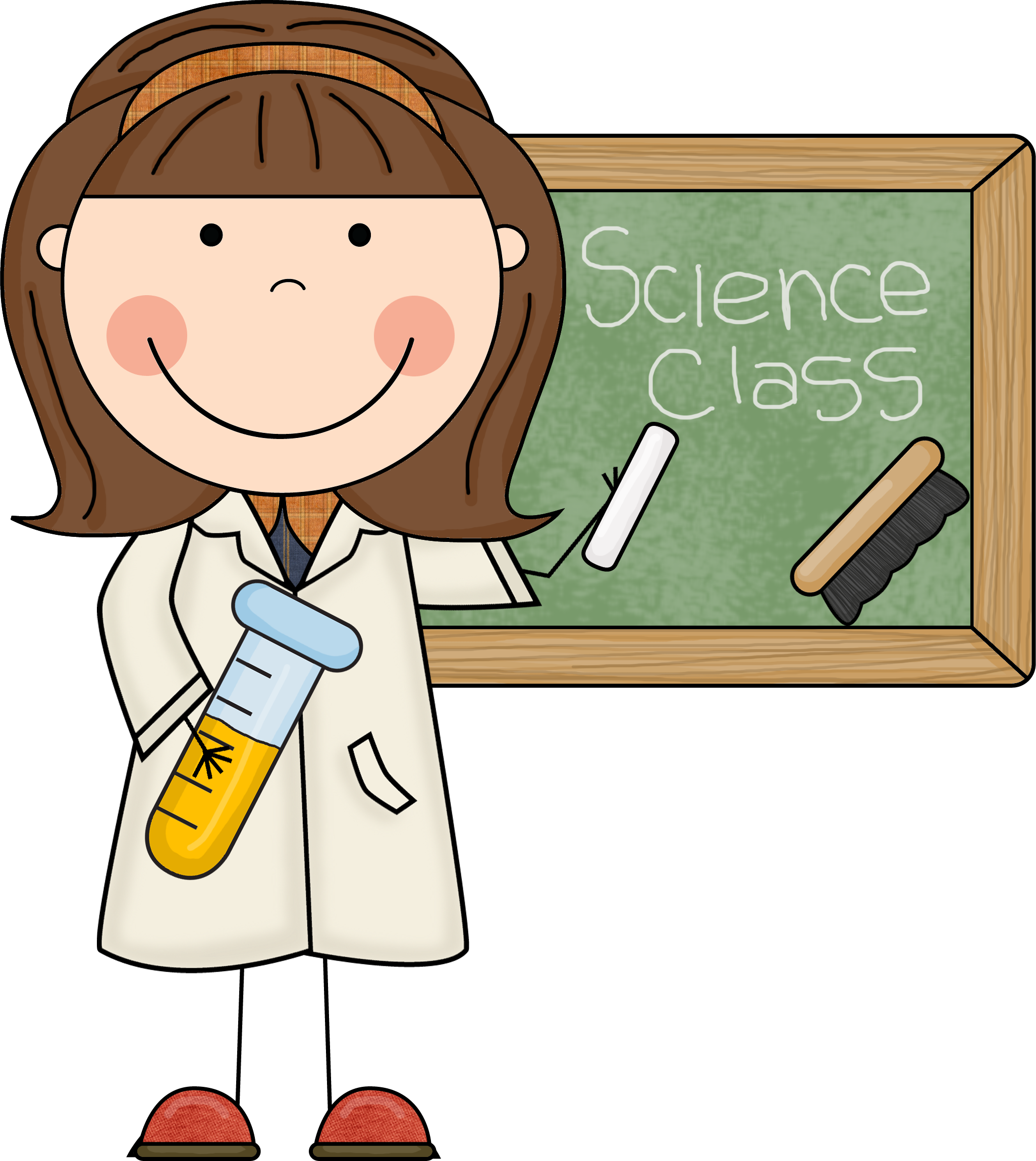 Money scientist clipart download A list of testable questions for the students to use when planning ... download