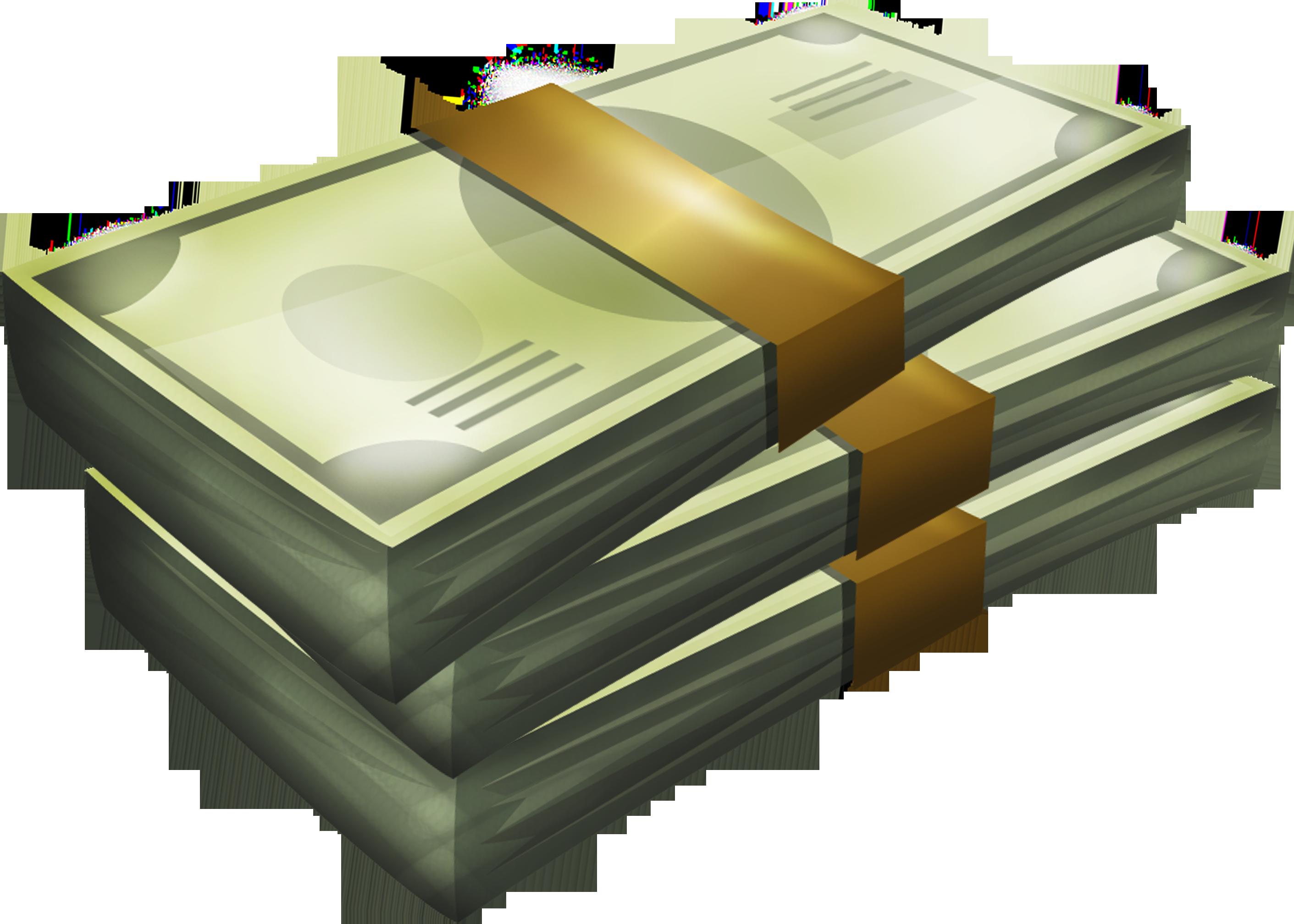 Money stack clipart transparent jpg transparent stock money stacks png www pixshark images galleries - interested in 1 500 ... jpg transparent stock
