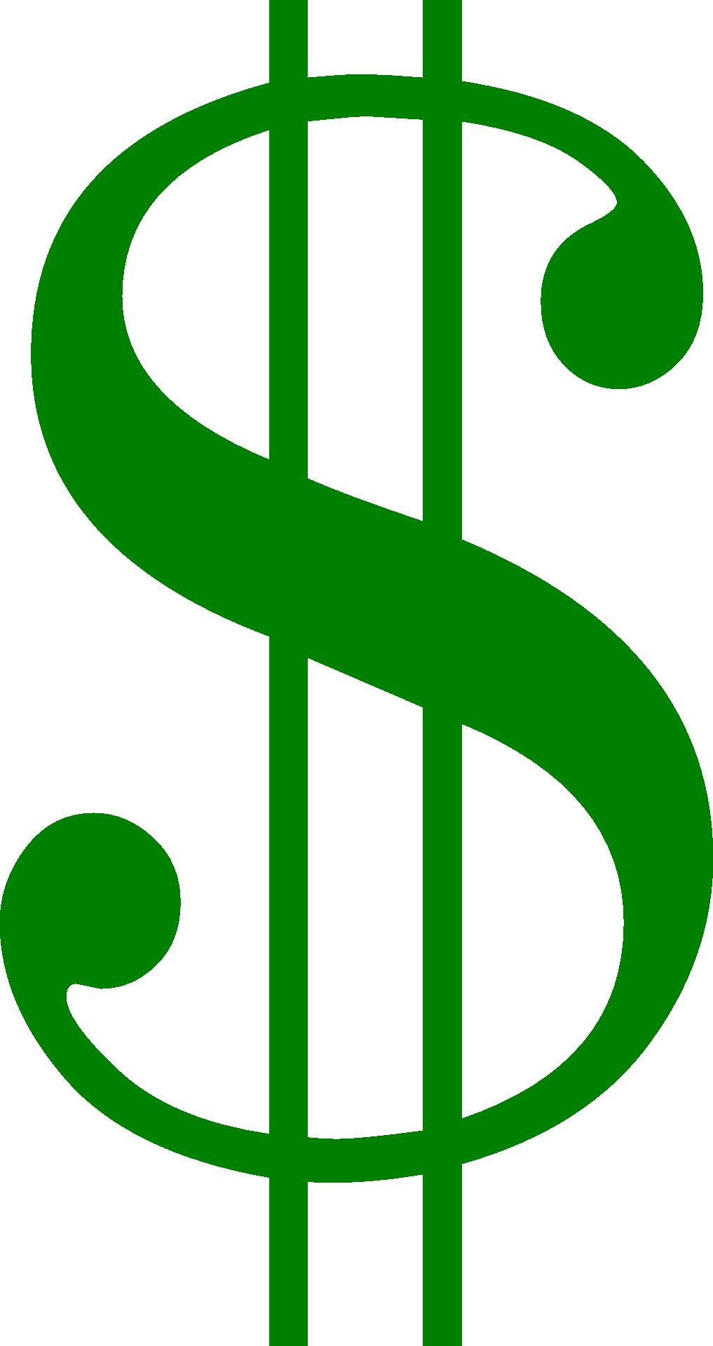 Money symbol clipart transparent image transparent stock Dollar sign United States Dollar Currency symbol Clip art - dollar ... image transparent stock