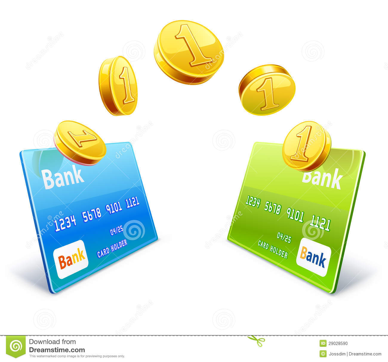 Money transfer clipart image royalty free stock Money transfer clipart - ClipartFest image royalty free stock