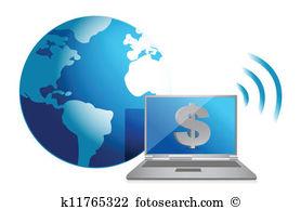 Money transfer clipart svg Money transfer Clip Art and Illustration. 7,405 money transfer ... svg