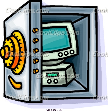 Money vault clipart picture free download Bank vault clipart - ClipartFest picture free download