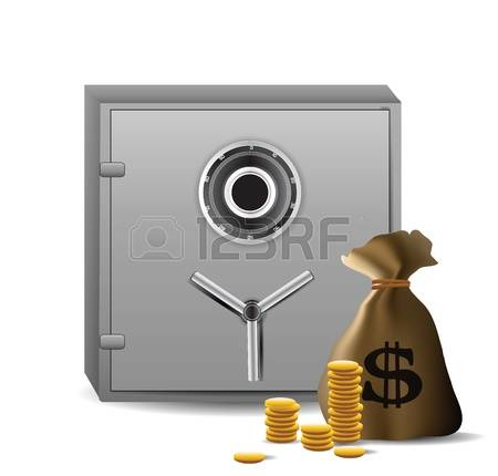 Money vault clipart png stock 4,239 Safe Vault Stock Vector Illustration And Royalty Free Safe ... png stock