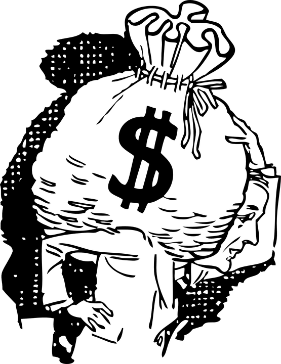 Money vs happiness clipart png royalty free library Money | The Swamp png royalty free library